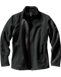 Dri Duck Women's Intensity Waterproof Softshell Jacket - Plus, , hi-res