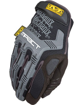 Mechanix Wear M-Pact Gloves, Multi, hi-res