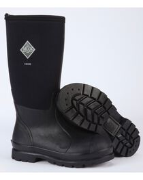 The Original Muck Boot Co. Chore All-Coniditions Boots, , hi-res