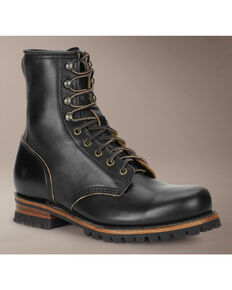 Packer Boots Amp Logger Boots Boot Barn