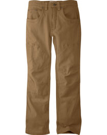 Mountain Khakis Men's Camber 107 Pants, , hi-res