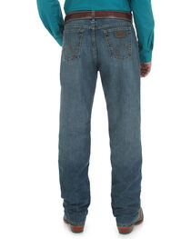 Wrangler 20X Men's Cool Vantage Relaxed Fit Competition Jeans, , hi-res