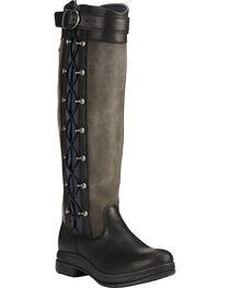 Ariat Women's Grasmere Pro GTX English Boots, , hi-res