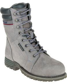 dc9d388de778e0 Western Boots - LuccheseGeorgiaAnderson BeanHarley ...