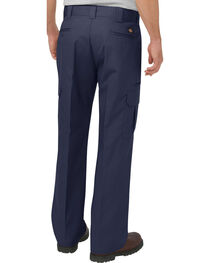 Dickies Men's FLEX Relaxed Fit Straight Leg Cargo Pants, , hi-res