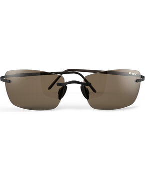BEX Fynnland Titanium Performance Sunglasses, Multi, hi-res