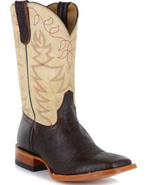 Cody James® Men's Krakatoa Arena Western Boots , , hi-res