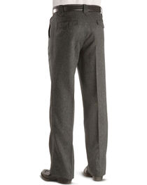 Circle S Men's Lubbock Xpand Pants, , hi-res