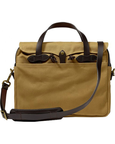 Filson Original Briefcase, , hi-res