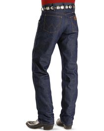 Wrangler Jeans - 47MWZ Original Fit Rigid, , hi-res
