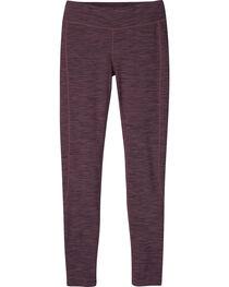 Mountain Khakis Women's Traverse Slim Fit Pants, , hi-res
