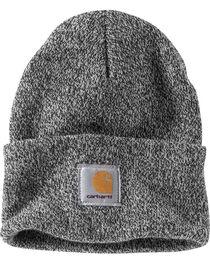 Carhartt Men's Acrylic Watch Hat , , hi-res