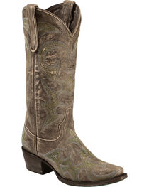 Lane Women's Lovesick Western Fashion Boots, , hi-res
