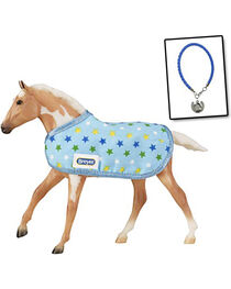 """Breyer """"Scooter"""" Toy Foal, , hi-res"""