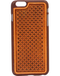 Basket Weave iPhone 6 Case, , hi-res