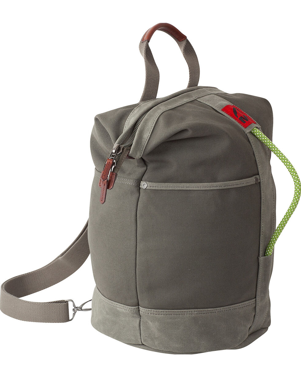 Mountain Khakis Olive Utility Bag, Olive, hi-res