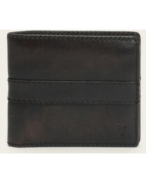 Frye Men's Oliver Billfold Wallet , , hi-res