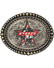 PBR Diamond Trim Buckle, , hi-res