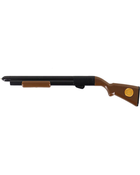 Big Sky Carvers Shotgun Pen, No Color, hi-res