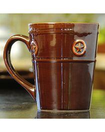 Silverado Mug Set, , hi-res