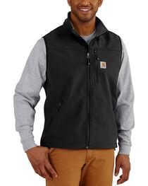 Carhartt Men's Denwood Vest , , hi-res