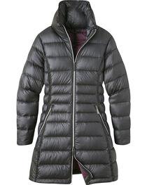 Mountain Khakis Women's Ooh La La Down Coat, , hi-res