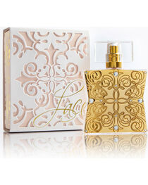 Romane Fragrance Women's Lace Perfume, , hi-res