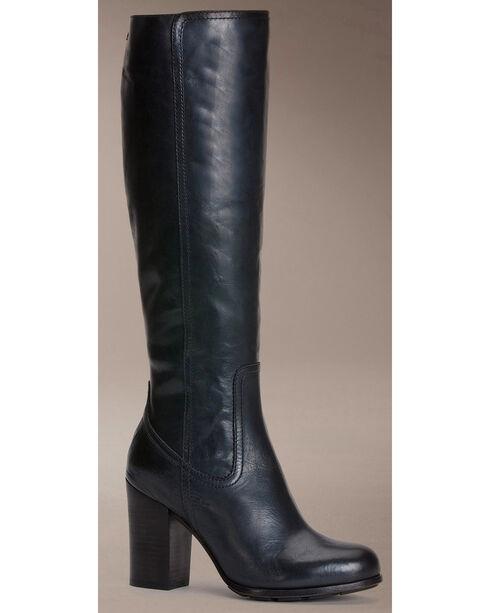 Frye Women's Parker Tall Boots, Black, hi-res