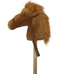 Aurora Giddy-Up Horse Toy, , hi-res