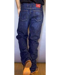 Kimes Ranch Men's Indigo Dillon Jeans - Boot Cut, , hi-res