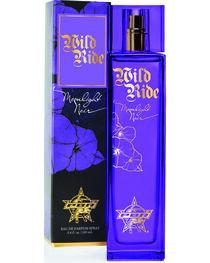 Tru Fragrances PBR Wild Ride Moonlight Noir Perfume - 3.4-oz, , hi-res
