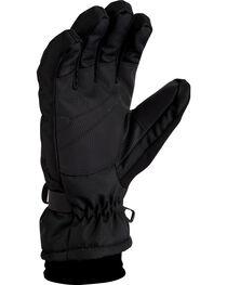 Carhartt Men's Waterproof Insulated Performance Gloves, , hi-res