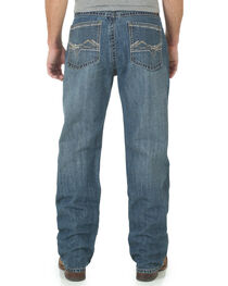 Wrangler 20X Men's Limited Edition 33 Extreme Relaxed Jeans, , hi-res