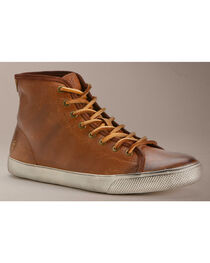 Frye Chambers High Tops, , hi-res