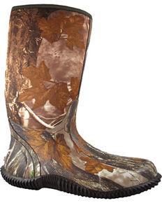 Men S Muck Boots Boot Barn