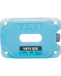 YETI Coolers Two-Pound Ice Pack, , hi-res