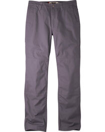 Mountain Khakis Men's Granite Alpine Utility Pants - Slim Fit , , hi-res