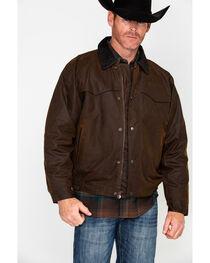 Outback Men's Trailblazer Jacket, , hi-res
