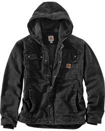 Carhartt Men's Bartlett Jacket - Big & Tall, , hi-res
