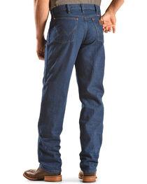 Wrangler Jeans - 31MWZ Relaxed Fit Prewashed Denim, , hi-res