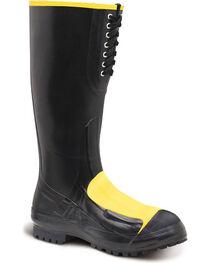 """LaCrosse Men's Meta-Pac 16"""" Work Boots, , hi-res"""