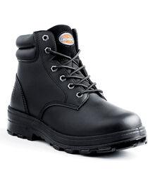 """Dickies Men's 6"""" Challenger Waterproof Boots, , hi-res"""