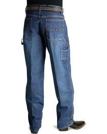 Cinch Jeans - Blue Label Utility Fit, , hi-res