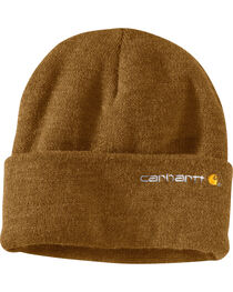 Carhartt Wetzel Watch Hat, , hi-res