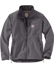 Carhartt Men's Denwood Jacket, , hi-res