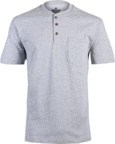 All Men's Shirts - Boot Barn