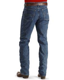 Wrangler Men's 20X No. 27 Slim Fit Jeans, , hi-res