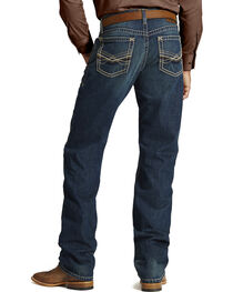 Ariat M3 Dillon Loose Fit Jeans - Straight Leg - Big and Tall, , hi-res