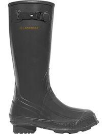 "LaCrosse Women's 14"" Grange Utility Boots - Round Toe, , hi-res"