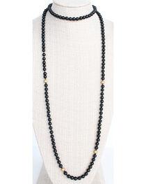 Everlasting Joy Women's Nature Walk Wrap Necklace, , hi-res